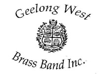 Geelong West