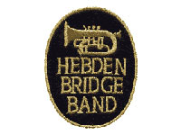 Hebden Bridge Logo