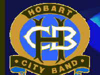 Hobart City Band