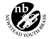 Newstead Youth