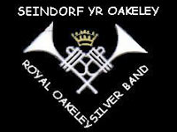 Royal Oakley