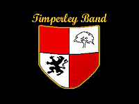 Timperley