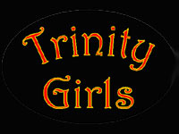 Trimity Girls