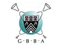 Gloucestershire Association logo