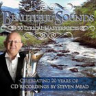 CD cover - Beautiful Sounds