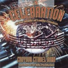 CD cover - Celebration of the music of Leslie Condon
