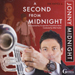 A Second From Midnight - Jonny Midnight