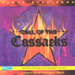 Call of the Cossacks - Peter Graham Vol II