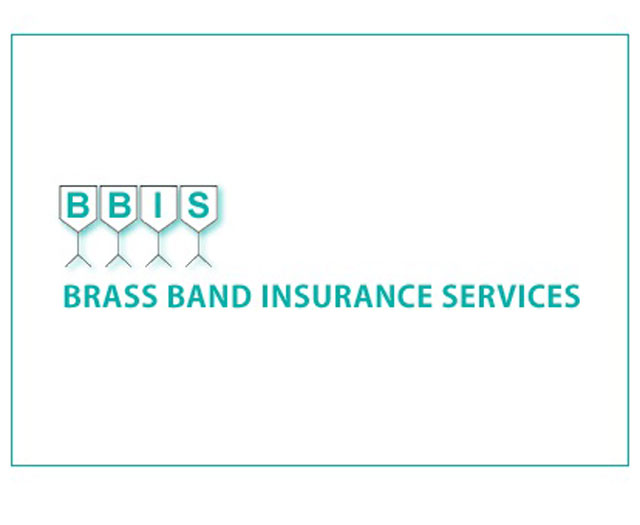 Brass Band Insurance Services