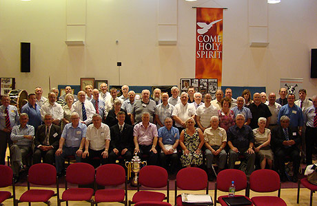 2010 Brass Band Summit