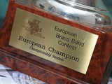 Inscription on