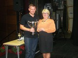 Blackpool Brass Trombone Solo Award 3rd Section-3rd-Solo-