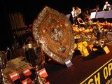 Grand Shield and Awards