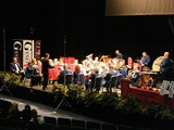 Great Yarmouth Brass, (Colin Swaep)