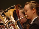 Krohnengen Brass Band - Own Choice: 31342 feet (Ludovic Neurohr)