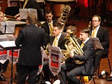 2013 Swiss National - Best Euphonium in action
