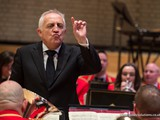 2015 