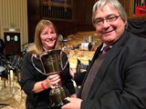 Second Section: Crwbin 