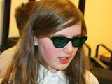 "Chalford Youthâ€"" Mrs Roy Orbison"