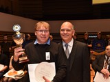 Challenge Section: 3rd. Douai Brass (Olivier Degardin)