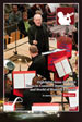 Book cover: Brass in Concert Championship 2010