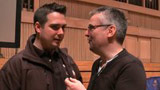 EBBC 2010: Interview with David Childs