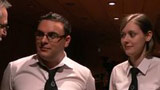 EBBC 2010: Interview with Bon Accord players