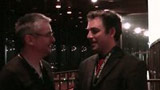 EBBC 2010: Interview with Erich Shofl