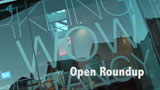 2011 Scottish Open Championship: Round Up