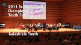 2011 Scottish Youth Championship: Galashiels Youth