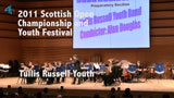 2011 Scottish Youth Championship: Tullis Russell Youth