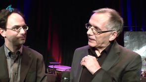 EBBC 2012: Interview with composers & adjudicators