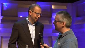 EBBC 2012: Interview with Walter Lommerde